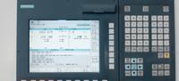 """远程控制系统,真正做到""""零距离服务"""""""